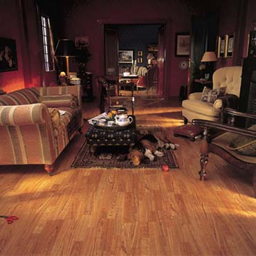 BerryAlloc Laminate Flooring | Wilmington, MA