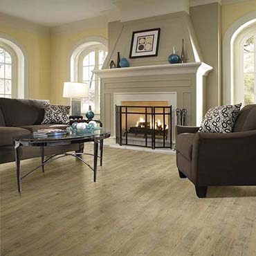 Shaw Laminate Flooring | Wilmington, MA