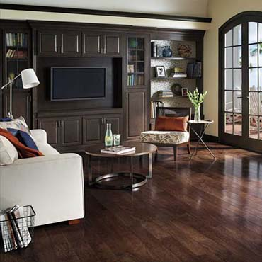 Columbia Hardwood Flooring | Wilmington, MA