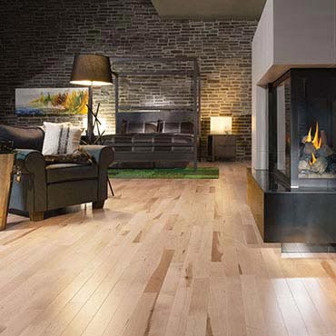 Mirage Hardwood Floors | Wilmington, MA