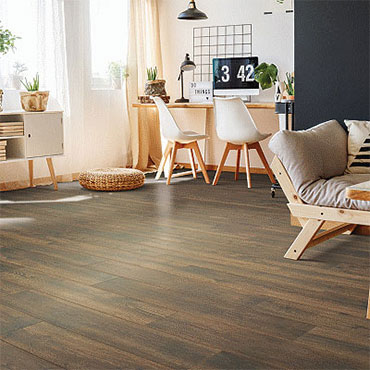 Mohawk Laminate Flooring | Wilmington, MA