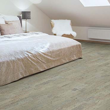 Natural CORK® Flooring | Wilmington, MA