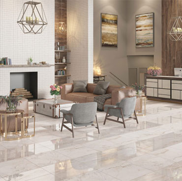 Interceramic Tile - Gala