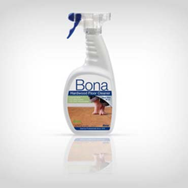 Bona® Wood Cleaners | Wilmington, MA