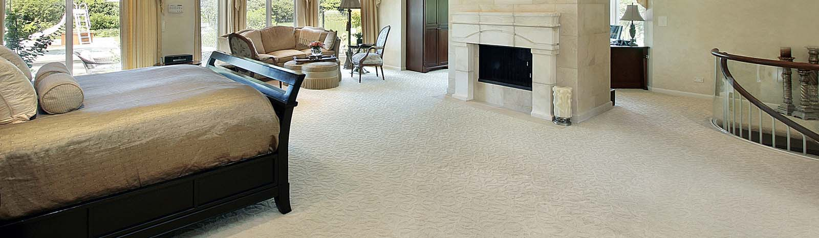 All Floorz | Carpeting