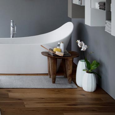 LAUFEN Tile | Wilmington, MA