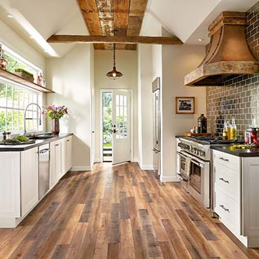 Armstrong Laminate Flooring | Wilmington, MA