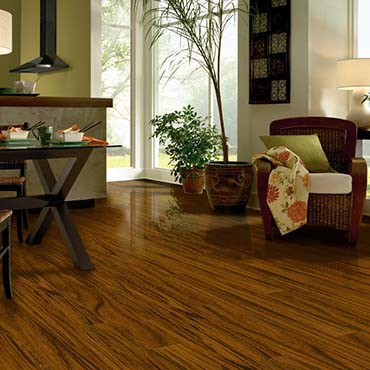 Bruce Laminate Flooring | Wilmington, MA
