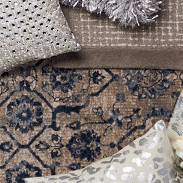 Kathy Ireland™ Rugs | Wilmington, MA