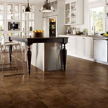 Armstrong Sheet Vinyl Floors | Wilmington, MA